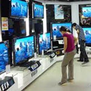 Магазины электроники Яльчиков