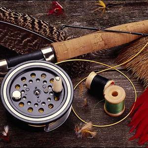 Охотничьи и рыболовные магазины Яльчиков