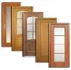 Двери, дверные блоки в Яльчиках