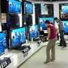 Магазины электроники в Яльчиках