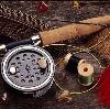 Охотничьи и рыболовные магазины в Яльчиках