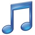 Ночной клуб сафари - иконка «музыка» в Яльчиках