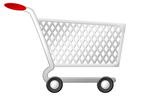 Алмаз-Холдинг - иконка «продажа» в Яльчиках