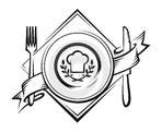 Место встречи - иконка «ресторан» в Яльчиках